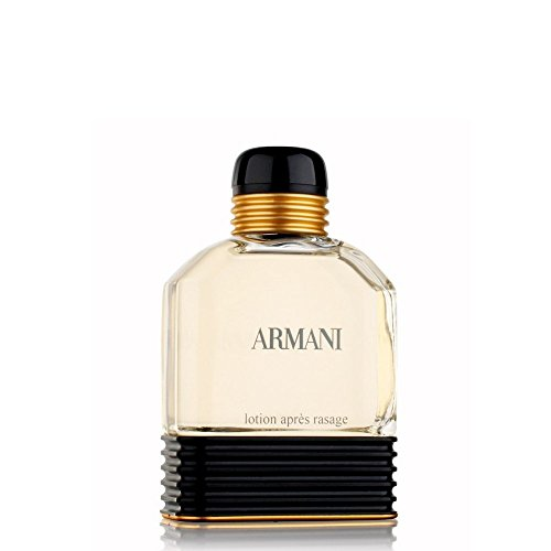 Giorgio Armani Eau pour Homme Aftershave 50 ml