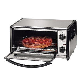 Best Deals Oster Convection Toaster Oven