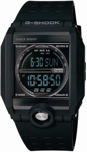 CASIO (カシオ) 腕時計 G-SHOCK G-8100-1JF