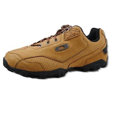 Oakley BATTALION LOW Mens fashion sneakers Model 11149 851 by Oakley
