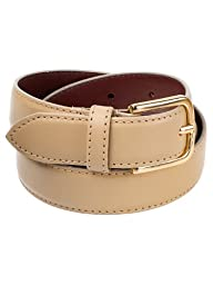 American Apparel Unisex Basic Leather…