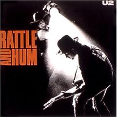 Rattle & Hum