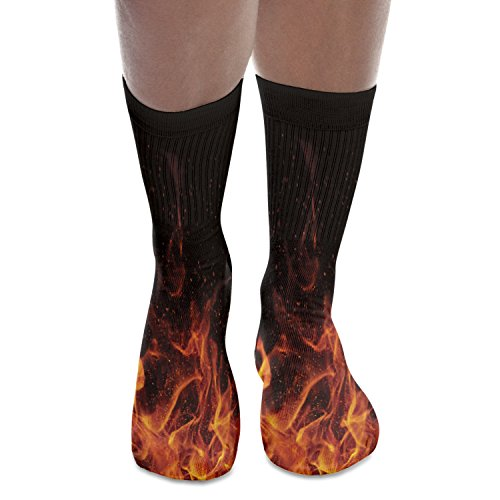 funny-socks-damen-fullprint-socken-onesize-fire-35061