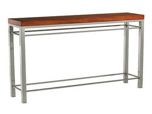 Cheap Charleston Forge Newhart Console Table CF-5411 (B008PSF8L0)