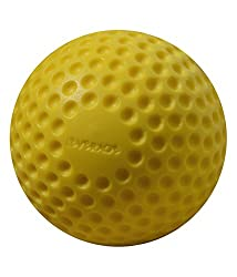 Leverage Bowling Machine Balls- 80 Gms
