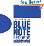 The Cover Art of Blue Note Records: T...