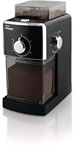 Saeco CA6804/47 Coffee Grinder Accessory, Black by Phillips Saeco
