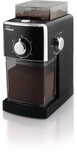Saeco CA6804/47 Coffee Grinder Accessory, Black