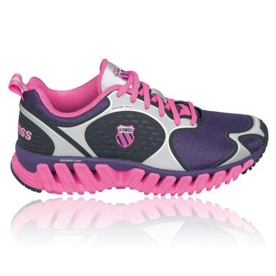 K-Swiss Womens Blade-Max Glide Running Shoes