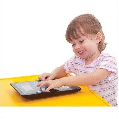 Winfun Kids Learning Pad