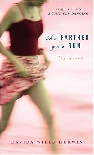 The Farther You Run