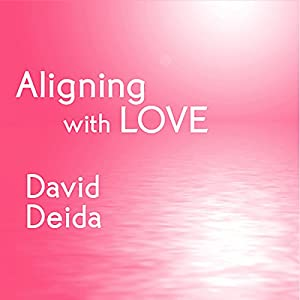 Aligning with Love Speech