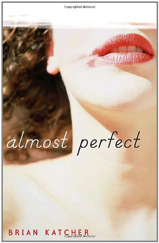 almost-perfect