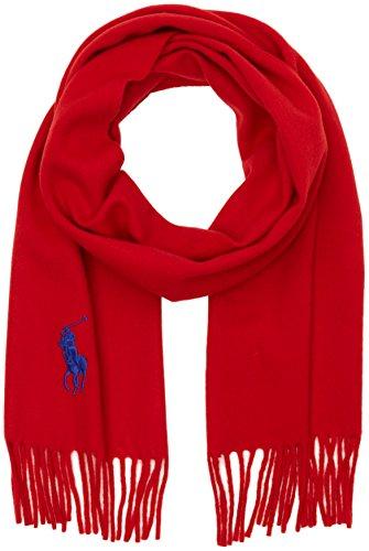 polo-ralph-lauren-herren-schals-a67a2336w2124-rot-rl-red-2000-bri-v64rl-one-size