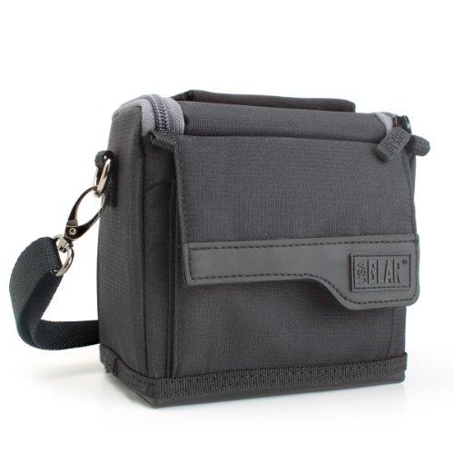 usa-gear-borsa-e-custodia-da-viaggio-per-fotocamera-digitale-compatta-adatta-a-select-compact-sony-a