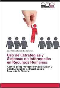 de Plantillas en la Provincia de Alicante (Spanish Edition) (Spanish