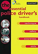 Roadcraft The Police Driver s Handbook by Philip Coyne