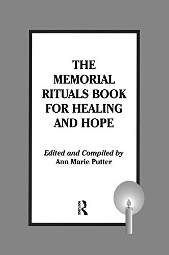the-memorial-rituals-book-for-healing-and-hope