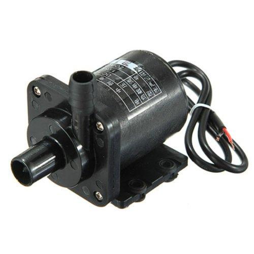 dc-12v-1a-potente-bomba-de-agua-sin-cepillo-micro-magnztica-anfibio-appliance