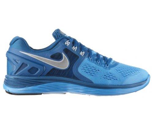 Men s Running Shoes Blue US6 5