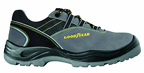 scarpe-antinfortunistiche-basse-goodyear-106-s1p-45