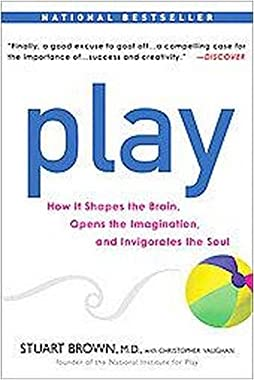 Product Image Play (Reprint) (Paperback)
