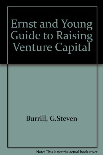 ernst-and-young-guide-to-raising-venture-capital