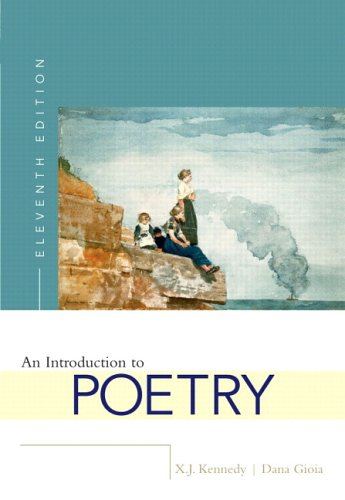 similarities and differences of richard cory and miniver cheevy in e a robinsons poems Most of them were regenerated in his poems like 'richard cory' and miniver cheevy'  robinson's poems were real life expressions where alcoholism is the.