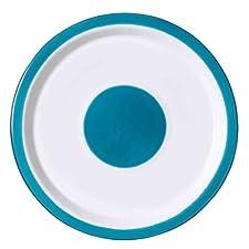 VARIOPINTE 14172 - Tabla de queso, color azul
