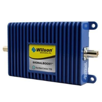 Wilson Electronics 811910 Cellular SIGNALBOOST
