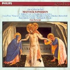 bach - Bach : Passions selon St Jean et St Matthieu - Page 8 41AMTH4YGWL._SL500_AA240_