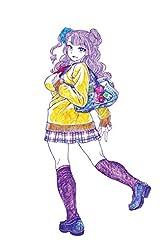 「おしえて!ギャル子ちゃん」第4巻特装版に新作アニメ付属