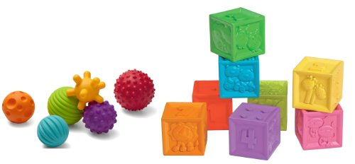 infantino-textured-multi-ball-set-and-squeeze-stack-block-set