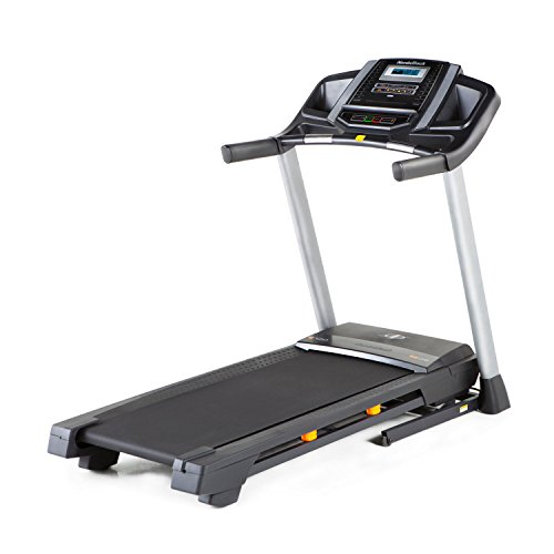nordictrack-c100-treadmill
