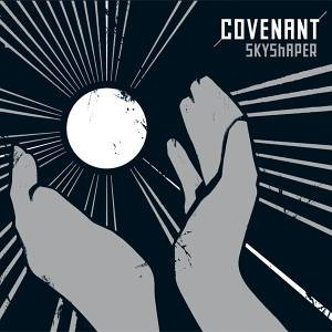 Covenant - Skyshaper [Limited Edition] - Zortam Music