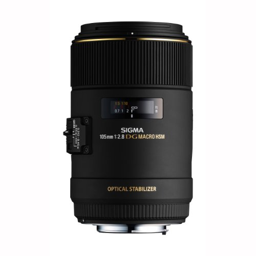 sigma-105mm-f-28-ex-dg-os-hsm-macro-lens-canon-dslr-cameras