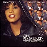 Whitney Houston-THE BODYGUARD