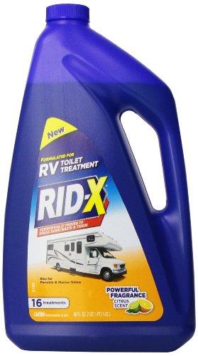 rid-x-rv-toilet-treatment-liquid-16-treatments-48oz