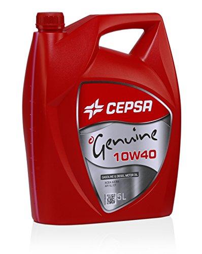 cepsa-genuine-10w40-5l