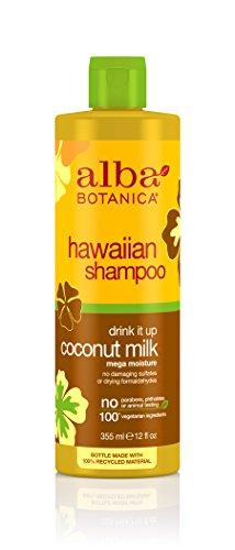 alba-botanica-shampooing-lait-de-noix-de-coco-hawaien-naturel-12-onces-bouteille-lot-de-2