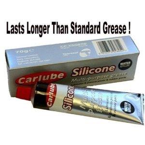 20g-tubo-di-silicone-grasso-multiuso-lubrificare-gomma-plastica-dellacqua