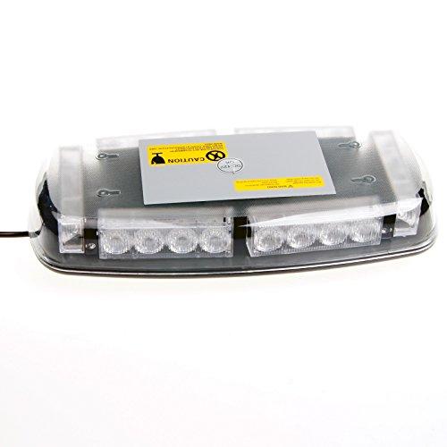 larcolais-impermeable-magnetique-monte-sur-vehicule-voiture-toit-clignotant-24-led-lumiere-strobosco