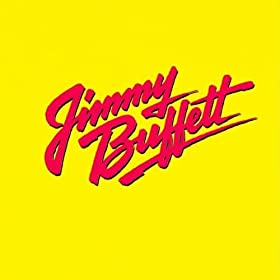 Cover image of song Boat Drinks by Jimmy Buffett