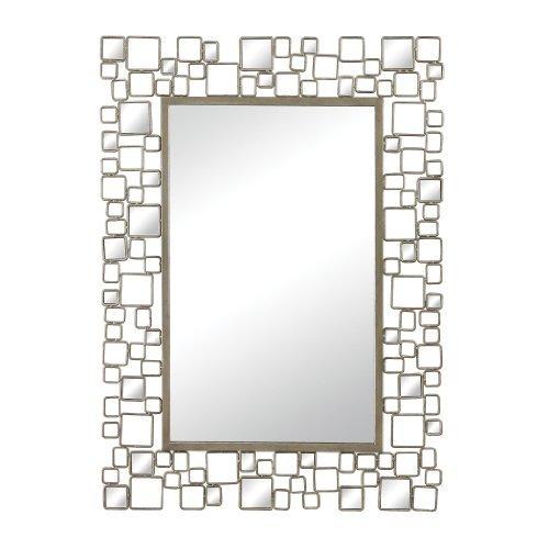 sterling-industries-114-38-alvis-mirror-set-in-metal-and-antique-mirror-frame-by-sterling-industries