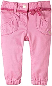 ESPRIT - Pantalón para bebé