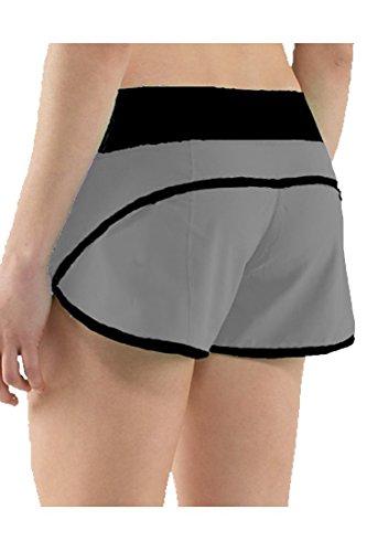 women-wod-shorts-running-shorts-grey-m