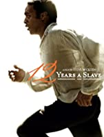 12 Years a Slave [HD]