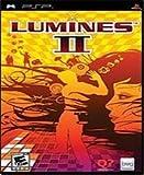 echange, troc Lumines II / Game