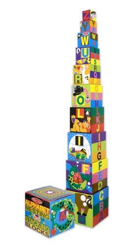 melissa-doug-english-alphabet-nesting-and-stacking-blocks