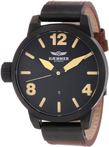 Haemmer H-14